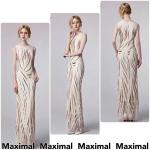 Brand:Design by Korea Composition:ผ้าตาข่ายซีทรูColor:ขาว (White)