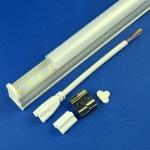 หลอด LED T5 FULL SET 9W มี มอก ประกัน 2 ปี