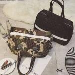 *กระเป๋าใบใหญ่ ใส่ของเดินทาง*