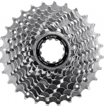 สเตอร์ 105 HG Cassette Sprocket (11-Speed)