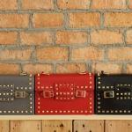 Valentino 2017 Early spring series of handbag
