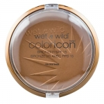 Wet n Wild Color Icon Bronzer SPF15 #739 Ticket to Brazil