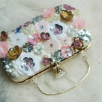 Dolce&Gabbana clutch bag