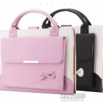 เคสกระเป๋า Princess Series (เคส iPad Pro 10.5)