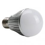 หลอด LED 12V-85 30W