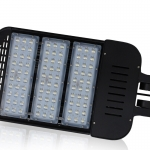 LED Steet light 90W