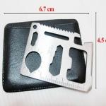 632 Multi-tool