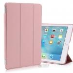 (สี่ Rose Gold) Smart Cover แยกชิ้นส่วนออกจากกันได้ (เคส iPad mini 1/2/3)