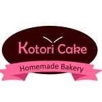 ความเป็นมาของร้าน Kotori Cake