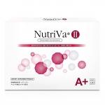 ใหม่! NutriVa A+ 30 เม็ด ส่งฟรี EMS