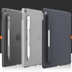 Cover buddy by SwitchEasy งานแท้ (เคส iPad Pro 12.9 Gen1)