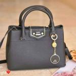 กระเป๋า Lyn Kensington รุ่นใหม่ล่าสุด รุ่นนี้สวย