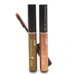 MTI Eyebrow Mascara