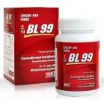 BL 99 บีแอล99 อาหารเสริมเพื่อสุขภาพ
