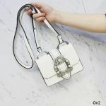 miumiu mini bag
