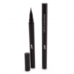 MTI Pen Eye Definer