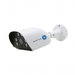 Bullet : SMART PLUS+ CCTV HDTVI 2MP 1080p (SMARTPLUS-2M-B01)