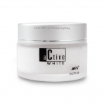 MTI Active White Scrub