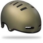 หมวก Lazer Armor สี Mat Brass
