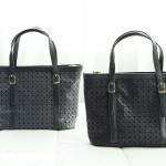*Issey Miyake Shopping Bag *