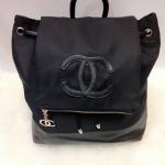 &#x1F49E*Chanel blackpack &&#x1F49E