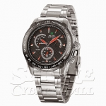 WEIDE – WH-1111-3: Quartz Analog Sports Watch