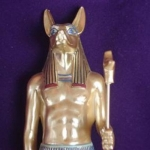 717 Anubis
