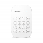 ES-K1A Wireless Keypad