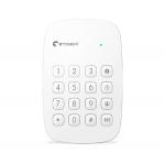 ES-K1A Wireless Keypad