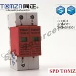 Surge Protection AC TOMZN 65KA