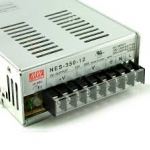 Meanwell NES-350-12 (29A)