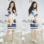 Normal Ally Present Hermes new collection dress