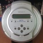 Sony D-CJ01 มือสอง