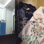 เสื้อผ้า lady ribbon