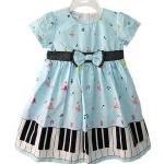 **Little me** SM1673 Size 12, 18, 24 เดือน ขายส่งเสื้อผ้าเด็ก ยกแพค 6 ชุด ครบไซส์