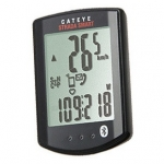 ไมล์จักรยานไร้สาย CATEYE STRADA SMART (RD500B) วัดรอบขาและหัวใจ