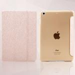 (สีทอง) MOOKE (เคส iPad Air 1)