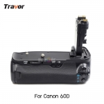 Battery grip for CANON 60D