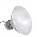 LED HIGH BAY ECO 100W ประกัน 2 ปี มี มอก.