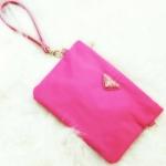 💞*Prada nylon mini crossbody bag*💞