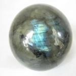 618 Pirite Ball (ไพไรต์) ขนาด 10 CM.