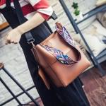 &#x1F49E*Gucci tote bag 2016 *