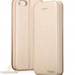 XUNDD SAINA Series (เคส iPhone 7 Plus)