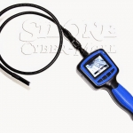 GOSCAM GL8873 Inspection Camera Color LCD Monitor