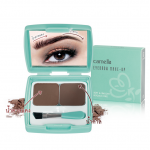 Camella Eyebrow Make-Up