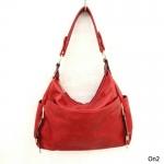 💞*Korea fashion bag*💞
