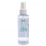 MTI Mineral Water