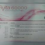 Finite 60000 mg (USA)