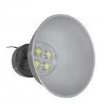 LED HIGH BAY ECO 200W ประกัน 2 ปี มี มอก.