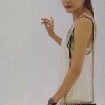 *Dior รุ่น rama กระเป๋างานเรียบสวย*